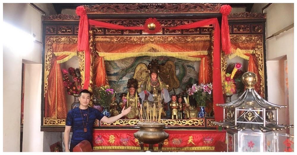 白羊座:李雲天塔罗牌权威专家一周星座运势8.3-8.9