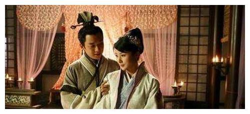 《孔雀东南飞》为何被移除中学课本,专家:你看刘兰芝都做了啥?