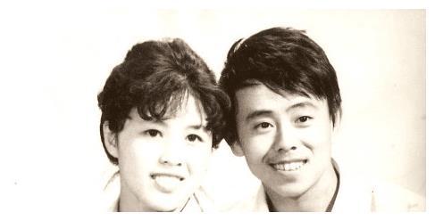 63岁潘长江当年娶妻子杨云,被岳父岳母以潘、杨不结亲为由婉拒了