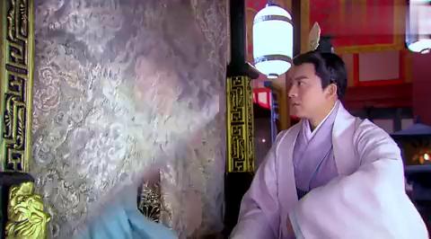 班淑传奇:班淑和邓骘互相伤害,她还生气了?他赶紧赔笑脸!