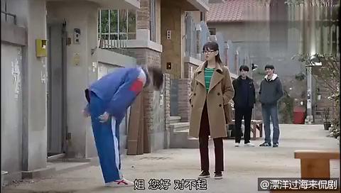 请回答1988:朴宝剑李惠利明明是醋坛子打翻 还是死要面子