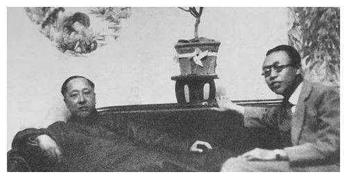 袁世凯逼溥仪退位时,1万多禁卫军为何不来保护?他们去哪了?