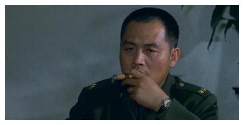 淮海战役邱清泉率领的国军第二兵团有多强,为何连杜聿明都忌惮