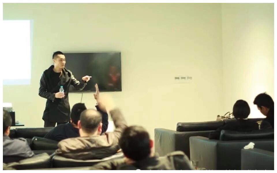 射手座:李雲天塔罗牌权威专家一周星座运势8.3-8.9