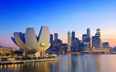 新加坡约1000多名外国劳工被确诊为新冠感染病例