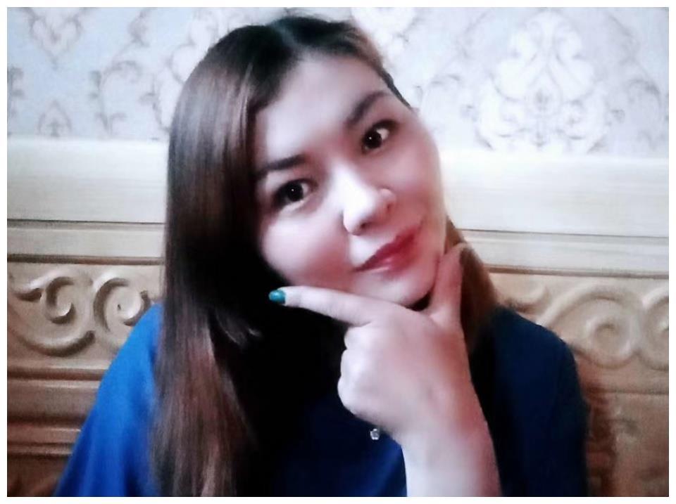 塔什库尔干:看见《喀什古丽》怀想帕米尔高原的扎曼古丽妹妹