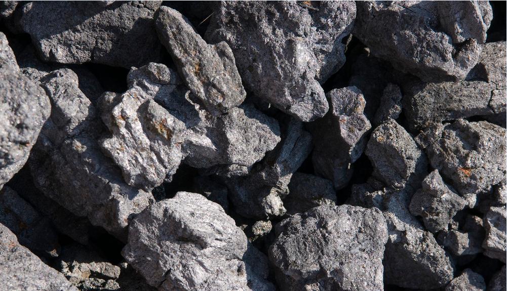 110家洗煤厂周度调研数据汇总(2020.11.18)