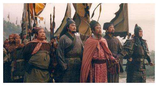 """当初最经典的""""武松""""如今干起了公安局""""局长""""和反贪局""""处长"""""""