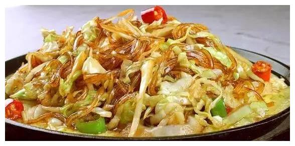 吃不够的几道家常菜,香浓解馋,清淡爽口,超级下饭,做法也简单