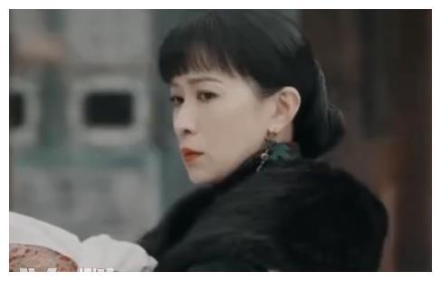 鬓边不是海棠红程凤台和范湘儿的结局怎么样 两人之间有感情吗