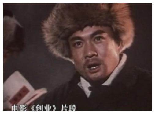 """""""国家一级演员""""张连文:曾主演《创业》差点失明,74岁突然离世"""