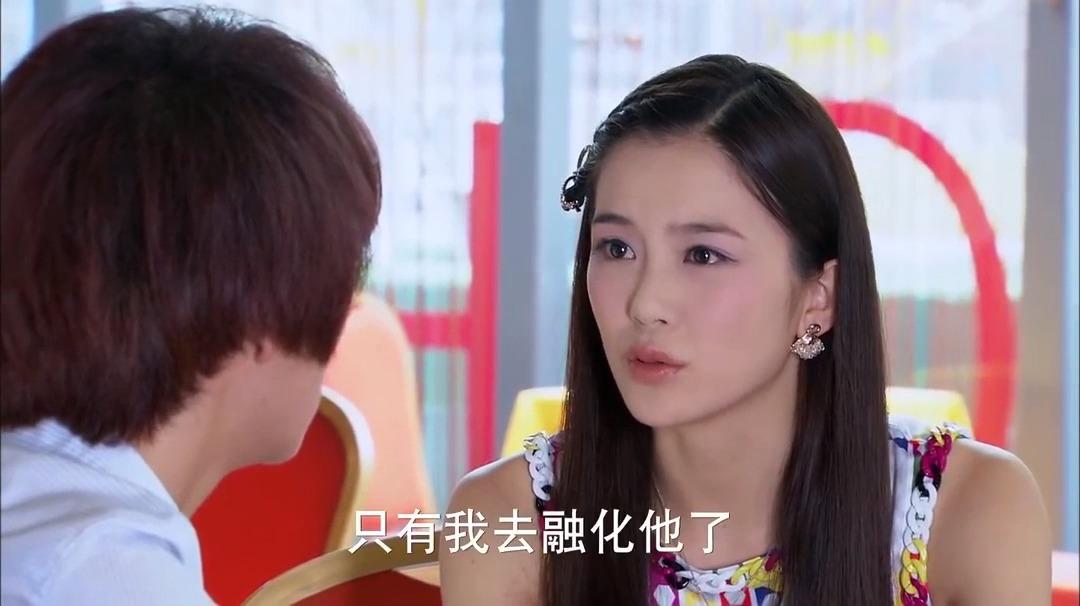 因为爱情有多美:文馨终于忍不住了,丈夫每天喝醉,对她冷暴力!