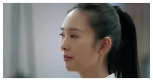 《不完美的她》首播,周迅原声出演踏上寻亲之旅,小演员演技获赞