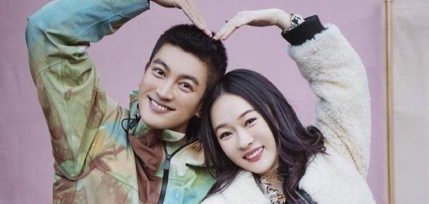 如果杜江想和霍思燕生另一个孩子,她会因为备孕发胖吗?