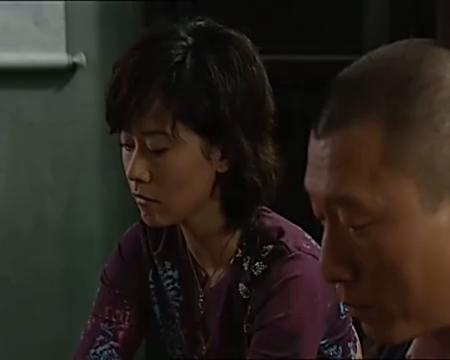 王浩老婆放话,可把小晚他爸吓坏了