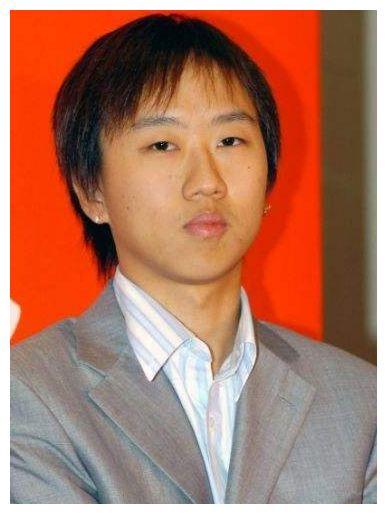 围棋屈辱之农心杯:韩国队表现极差,李昌镐再显神勇六次夺得冠军