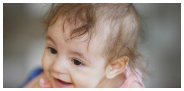 易养型宝宝与难养型宝宝何有不同?区别在3方面,你家娃是哪一种