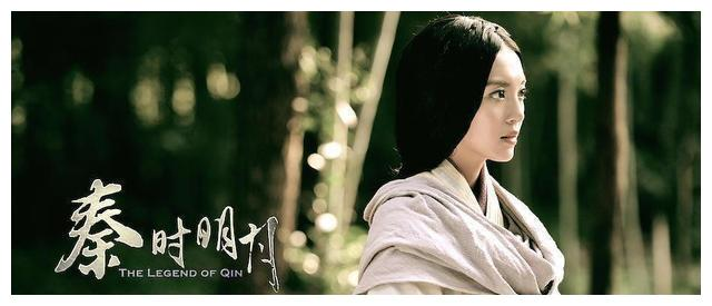《女世子》演员阵容曝光,尤靖茹女扮男装造型惊艳,男主颜值亮眼