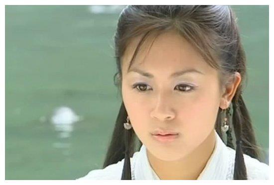 唐宁的师妃暄,胡静的苏蓉蓉,李倩的小梳子,李沁的小医仙,谁美
