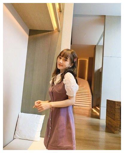 贾乃亮被拍儿童节探望女儿甜馨,和李小璐关系融洽,网友:复合吧