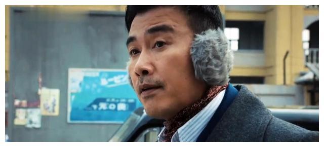 柳云龙、孙红雷、张嘉益、吴秀波,谁才是你心目中的谍战剧教父?