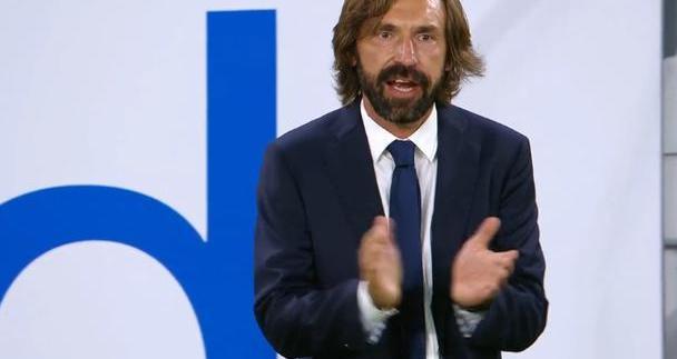 新赛季意甲首轮,尤文主场3-0完胜桑普多利亚,迎来了开门红