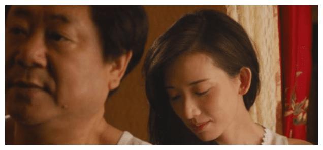 林志玲备孕6个月后大变样,简直认不出,还撞脸张萌