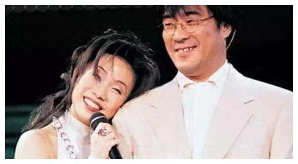 林志颖妻子参加综艺,首谈婚姻落泪,其实合不合适只有自己知道