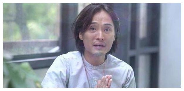 第四期肺癌!37岁TVB男星陈积荣坦言已经时日无多,只剩半年生命