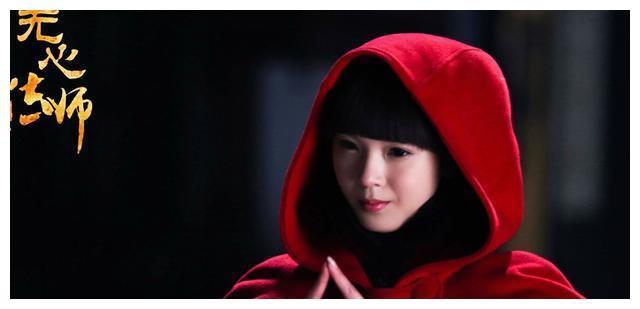 《无心法师3》即将来袭,韩东君陈瑶回归,网友:这剧追定了