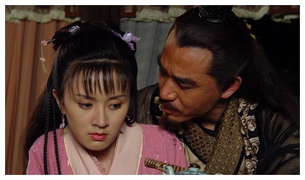 朱元璋行军打仗、娶妻生子两不误,来看朱元璋娶妻纳妾的相关记载