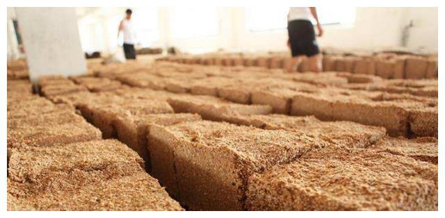 不懂什么叫坤沙、碎沙、翻沙?喝再多酱香酒也没用