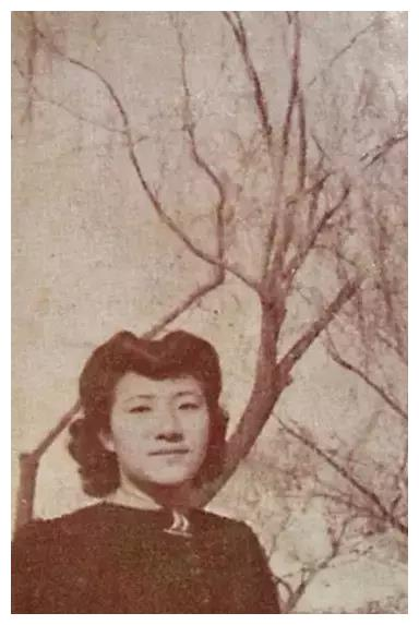 临终身旁无一人,苏青:所有男人对我都很好,为何没人愿为我留下