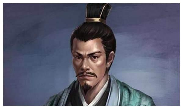 管辂给师父算卦,无意间算出一桩命案,体现出东汉末年的残酷