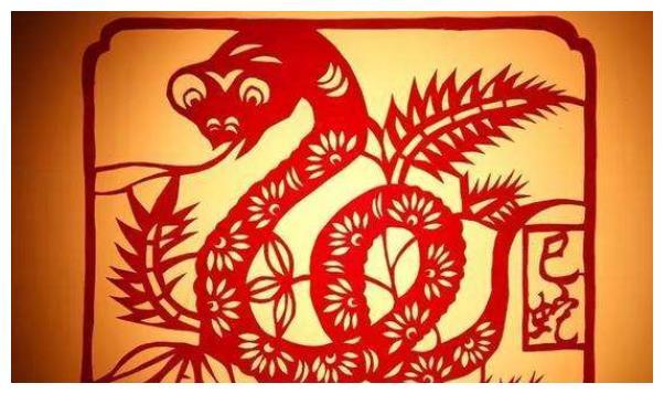 生肖蛇:你要大喜临头,10月25号躲不开的喜,花几秒钟看看什么喜