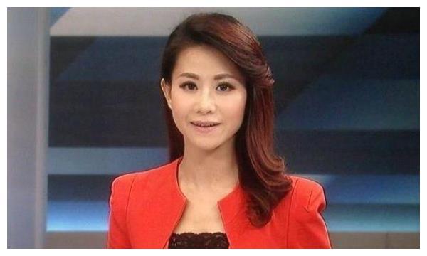 远嫁美国富豪,婚后受虐吃剩饭度日,原央视女主持曹晴为了什么?