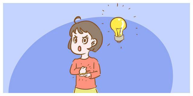 恨不得帮孩子做作业?替孩子分担学习压力,这些事更适合家长!