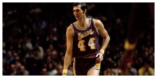 总决赛拿下40+三双有多难?NBA74年前史