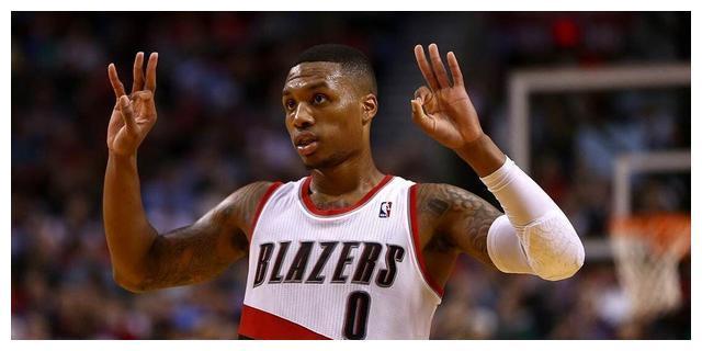 NBA停摆对哪支球队最有利,开拓者可能是一支要被提及的球队