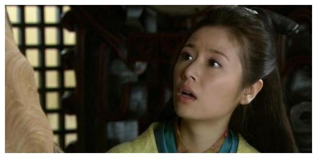 孙尚香回到东吴之后,为啥就不再回到刘备身边了呢?