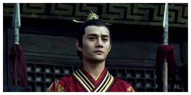 """琅琊榜:梅长苏出征大渝,景琰为何不送行?只因""""这个""""让他止步"""