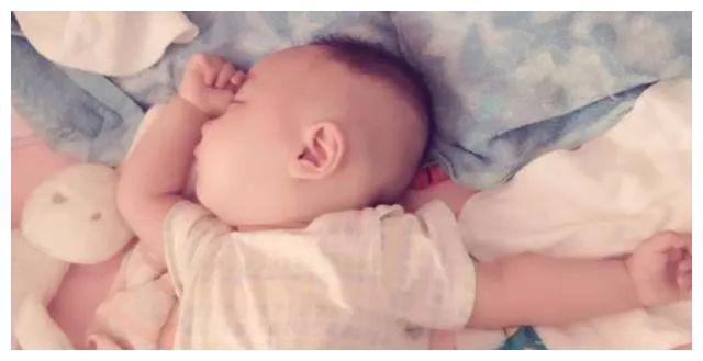 """孩子出生真有""""良辰吉日""""?这3个时间点生的孩子,自带福气"""