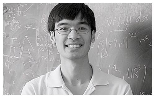 他8岁高考考出760分,智商260分超过爱因斯坦,陶哲轩如今怎样了