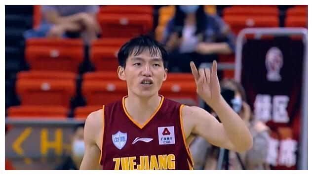 真香!赢辽宁赢广厦再赢福建,吴前强势拿到32分9篮板12助攻