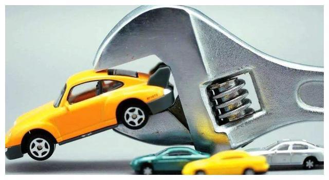 销量低但召回真不少!5大问题导致25万辆汽车召回!