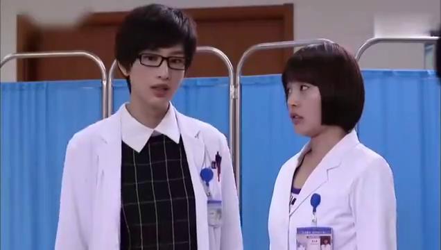 青年医生:陈赫为了吃麦当劳拼命挣扎,两个警察都压不住他