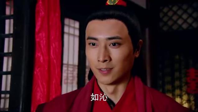 古剑奇谭:山贼们被屠苏等人一锅端了,怎料如沁却要放过李潘安!