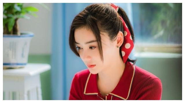 袁姗姗出演《创业年代》,演技和形体管理的提升,为观众带来惊喜