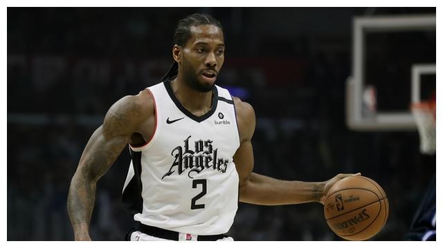 跟着NBA联赛的推广,人们关于其间的球员也有了一个分级