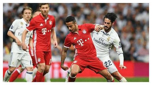 与利物浦有联系的蒂亚戈真的想离开拜仁慕尼黑吗?